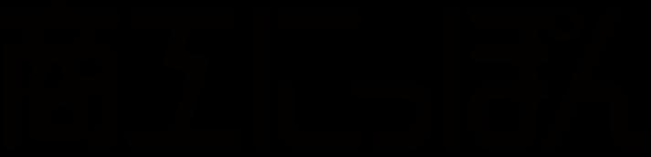 商工にっぽんロゴ